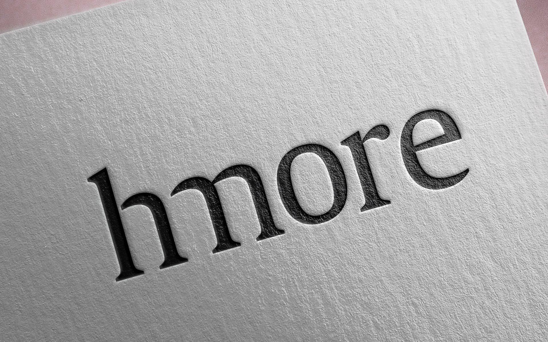 hmore_magazine_2